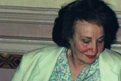 La unica mujer que se casó con Fidel Castro vive en Madrid