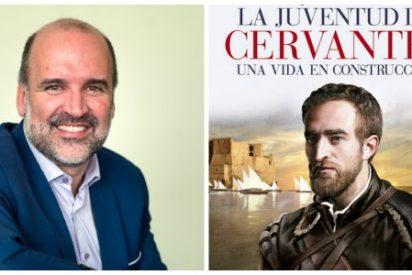 Miguel de Cervantes: biografía de un enigma
