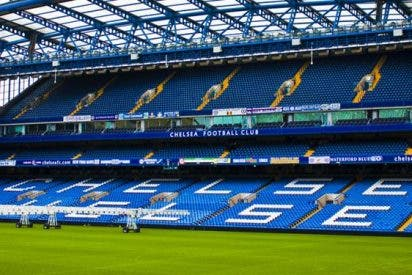 Chelsea compra silencio de jugador que sufrió abuso sexual