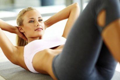 Lo que no se debe hacer nunca después del ejercicio