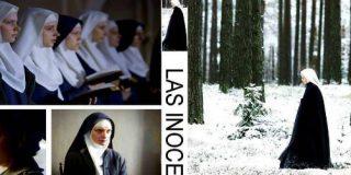 'Sully', 'Las inocentes' y 'Hasta el último hombre', a la cabeza del mejor cine espiritual