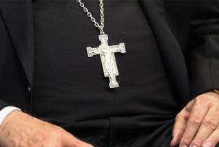 La lucha contra el clericalismo, la clave del papado de Francisco