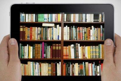 El Gobierno reduce el IVA de prensa y libros digitales del 21% al 4%