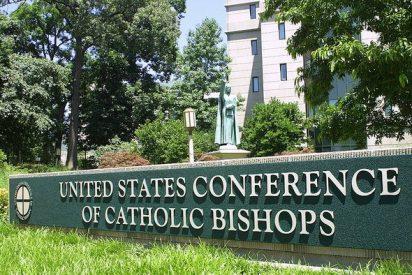 Los obispos de EEUU se comprometen con la Iglesia de América Latina