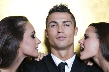 Cristiano Ronaldo se hace empresario: Sus nuevos negocios en Madrid