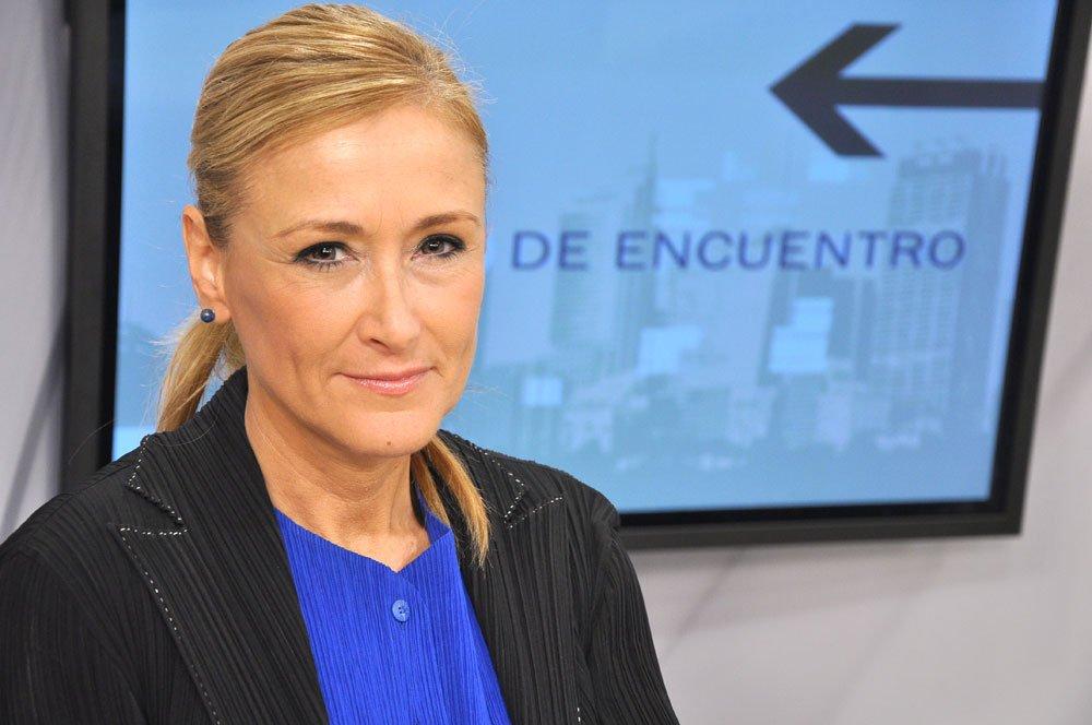 La Comunidad de Madrid devuelve al Ayuntamiento el Plan de cesión de La Peineta al Atlético