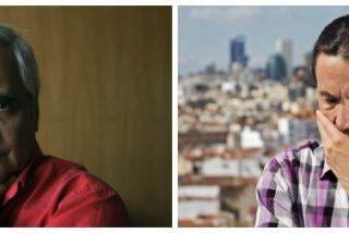 """Juan Cruz reparte hostias como panes a Iglesias: """"Su técnica es la de intimidar, que algo quedará"""""""