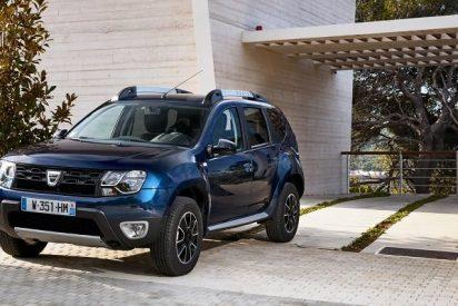 Dacia sigue evolucionando su gama con mejoras de calado