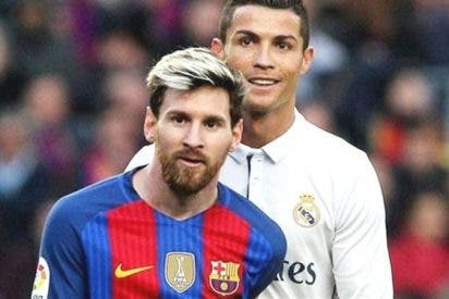 ¡Demostrado! El jugador que es más decisivo que Cristiano o Messi en la Liga