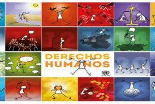 Misiones Salesianas pide derechos universales para conseguir un mundo más humano