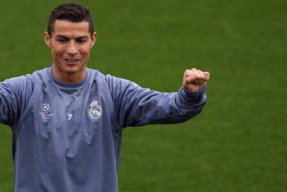 Desvelan la oferta del Barça para fichar a Cristiano Ronaldo