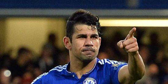 El Chelsea bate el récord de victorias de Mourinho y el United se impone al West Brom