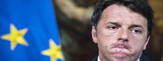 Matteo Renzi dimite como primer ministro de Italia tras la victoria del 'no' en el referéndum