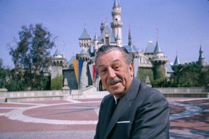 Descubre las 37 curiosidades más sorprendentes sobre Walt Disney