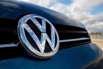 Bruselas expedienta a España por no multar a Volkswagen por el fraude de emisiones