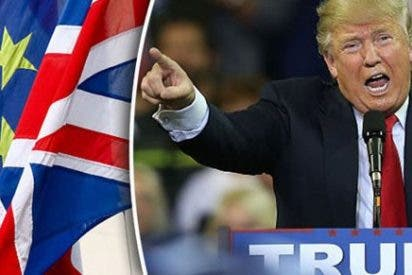 Brexit y Trump: como los eventos politicos condicionan la economia