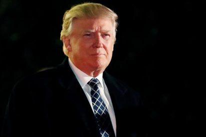 800 científicos piden a Donald Trump que no sea zote y no niegue el cambio climático