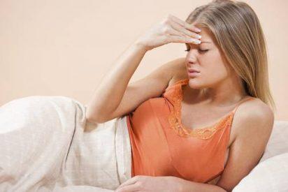 ¿Cómo saber si has sufrido un miniderrame cerebral?