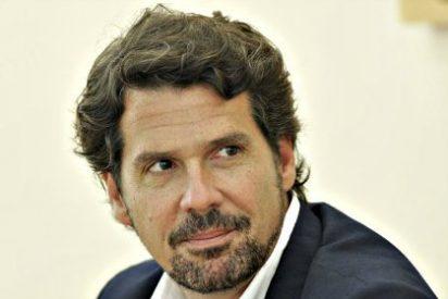 Mariano Rajoy y el 'Marianequin Challenge'