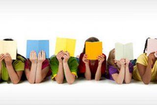 Informe PISA: La educación española se estanca en ciencias y mejora en lectura