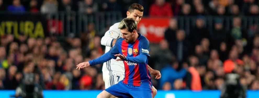 El argentino que, si cambia de equipo, puede cobrar el doble que Messi
