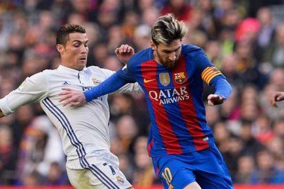 El Barça pasa a la acción: Va a por un crack del Madrid
