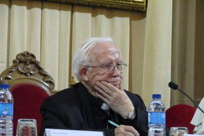 """""""Liturgia y Eucaristía, alma de una Iglesia evangelizadora"""""""
