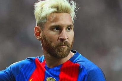 El crack del Barça que no cree que Messi sea el mejor jugador del mundo