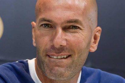 El crack del Barça que suena con fuerza en el Real Madrid