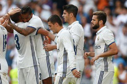 El ex entrenador del Madrid que salía de copas con sus jugadores