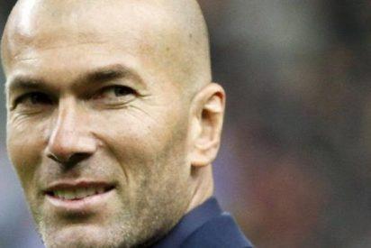 El gran deseo del Madrid que se pone a tiro