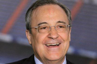 El grande de Europa que blinda a su hombre franquicia por pánico al Real Madrid