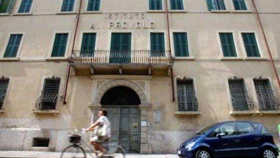 ¿Qué piensa el Vaticano de los abusos en el Próvolo?