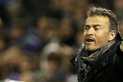 El internacional belga que podría acabar en el Barça gratis en verano
