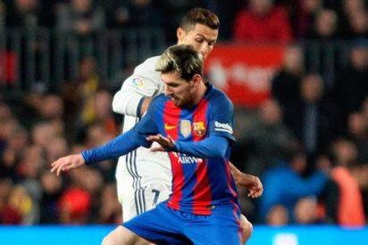 El jugador argentino que puede cobrar el doble que Leo Messi