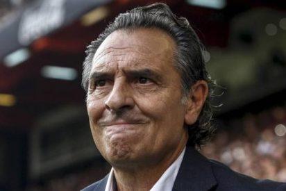 El jugador que prefirió retirarse a fichar por el Valencia