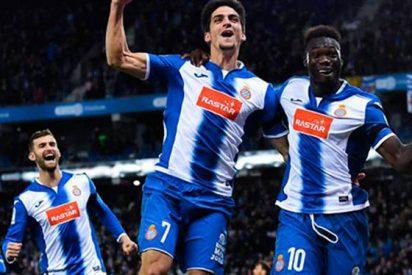 El negro futuro de un crack argentino en la Liga española