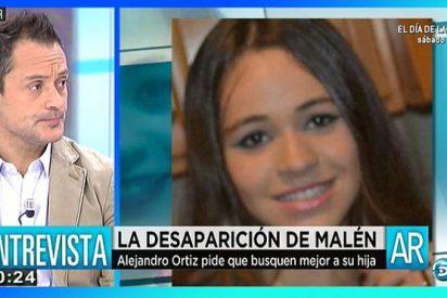 Los 70 misteriosos casos de desaparecidos en Baleares que tiene abiertos la Guardia Civil