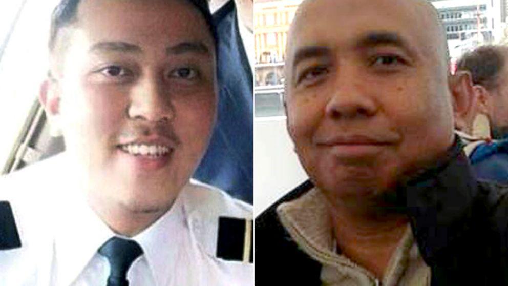 El inesperado hallazgo tras la búsqueda del avión malasio MH370 desaparecido