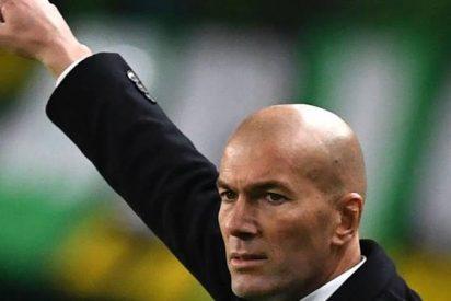 El Real Madrid quiere mandar a un crack de Erasmus