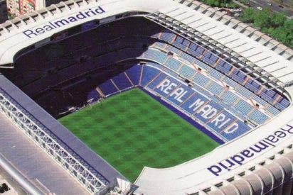 El truco que utilizó un 'crack' del Barça para humillar al Madrid en el Bernabéu
