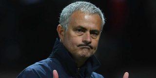 El último galáctico que quiere Mourinho para el Manchester United