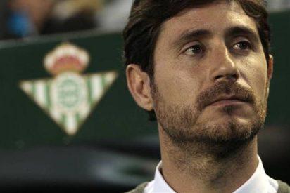 El uruguayo y el argentino en el 'casting' de 10 centrales para el Betis