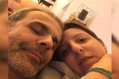 Los amantes enfermeros que han asesinado a 35 personas en un hospital... por gusto