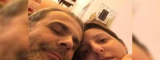 Así eran Leonardo y Laura, los amantes enfermeros que asesinaron a 35 personas en un hospital... por gusto
