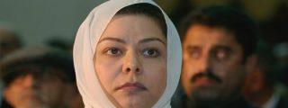 La hija de Saddam Hussein abre la boca 10 años después de ser ejecutado su padre