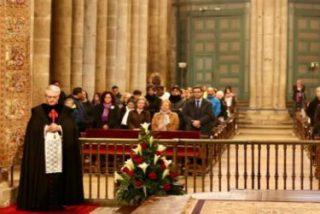"""Monseñor Barrio pide no marginar a Dios """"de la realidad social, cultural, política y económica"""""""