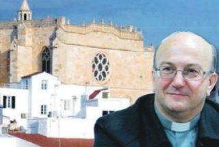 """Francisco Conesa: """"Todos los obispos españoles sintonizan con el deseo de renovación eclesial de Francisco"""""""