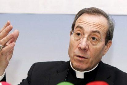 Francisco Pérez: