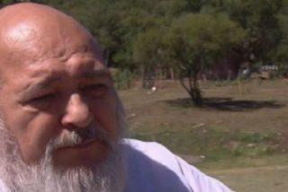 Otro escándalo de abusos sacude al fundador de los Discípulos de Jesús de San Juan Bautista